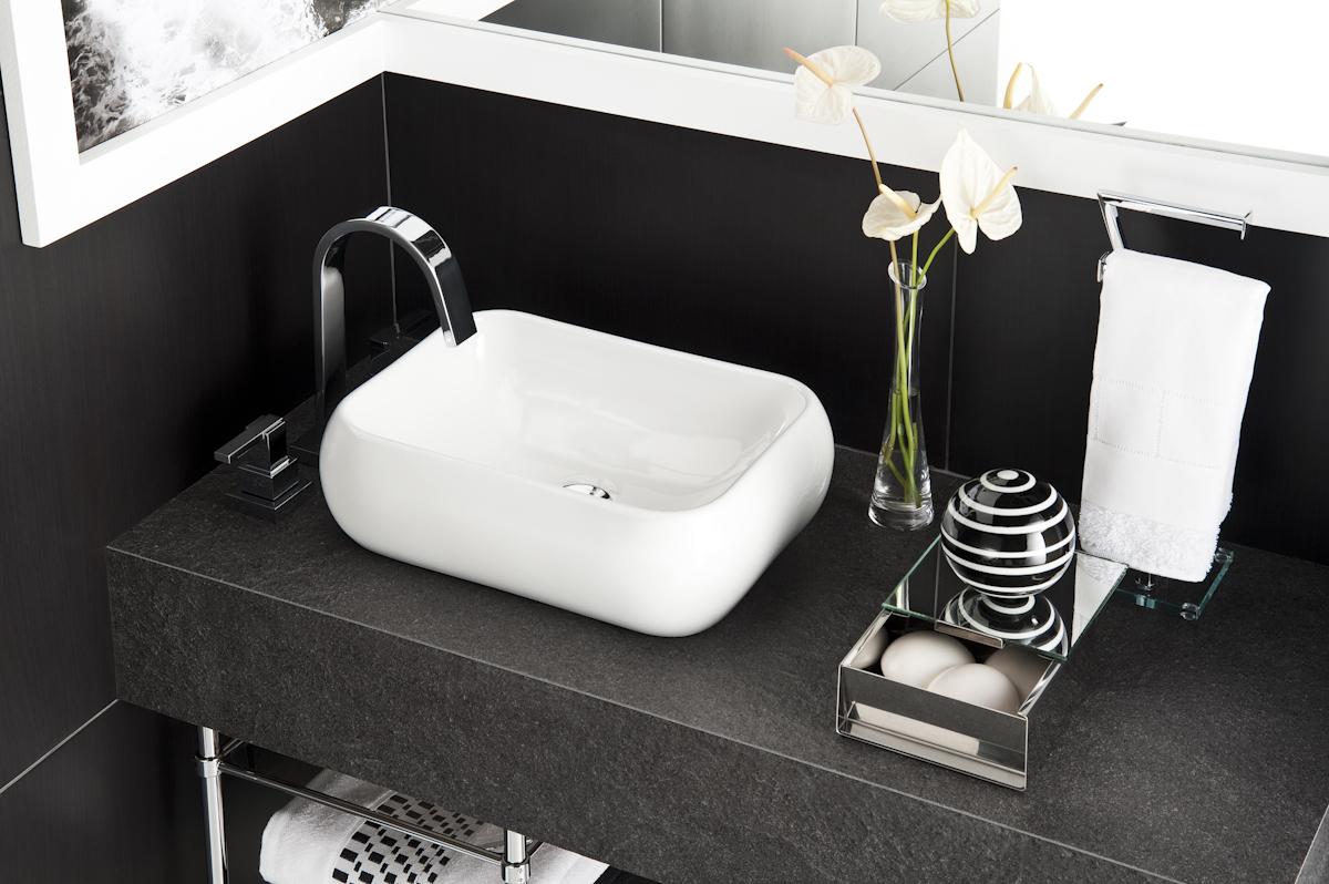 Loucas de Banheiros J. T. Esquadrias e Acabamentos Guaratinguetá #7A7051 1200x798 Balança De Banheiro Qual A Melhor Marca