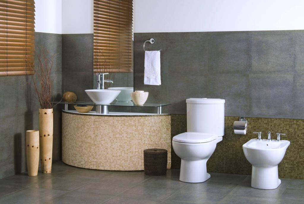 Loucas de Banheiros  J T Esquadrias e Acabamentos Guaratinguetá -> Cuba Banheiro Icasa